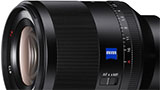 Planar T* FE 50mm F1.4 ZA: nuovo normale top per le mirrorless full frame Sony Alpha A7