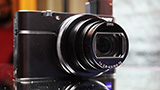 Sony Cyber-shot RX100 VI hands on, provata per voi