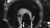 A Graciela Iturbide il Sony Outstanding Contribution to Photography 2021: America Latina in primo piano