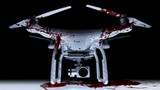 The Drone: il film in cui il serial killer è un drone