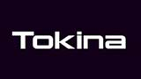 Tokina AT-X 14-20mm F2 Pro DX, grandangolo luminoso anche per le APS-C