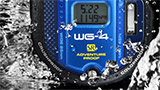 Ricoh WG-4, WG-4 GPS e WG-40: le compatte rugged subacquee si rinnovan
