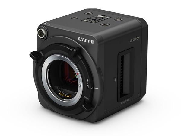 videocamere canon