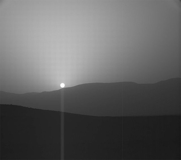 mars-sunset.jpg