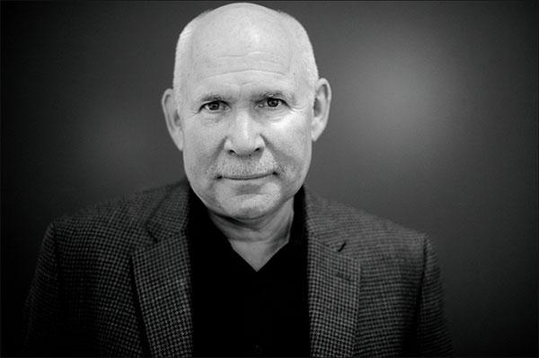 Steve McCurry accusato di uso eccessivo di Photoshop si